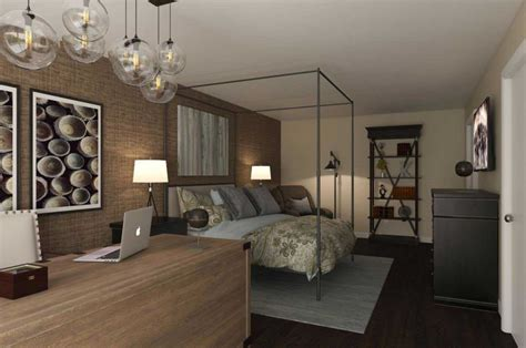 Bedroom Styles by Bedroom Styles For Million Dollar Homes Felton Constructions