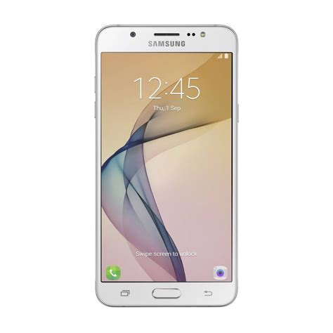 samsung galaxy on gb white samsung galaxy on8 16 gb price in india buy samsung