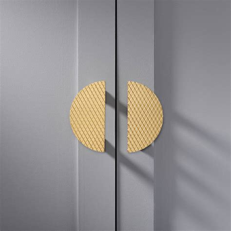 Where Can I Buy A Wardrobe by Large Wardrobe Cabinet Brass Half Moon Door Handles By