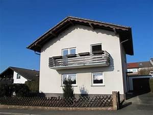 Haus Mieten Weinheim : einfamilienhaus in weinheim l tzelsachsen edith voss immobilien gmbh co kg ~ Orissabook.com Haus und Dekorationen