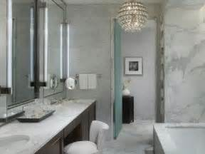 hgtv bathroom ideas fixer hgtv bathrooms home design ideas