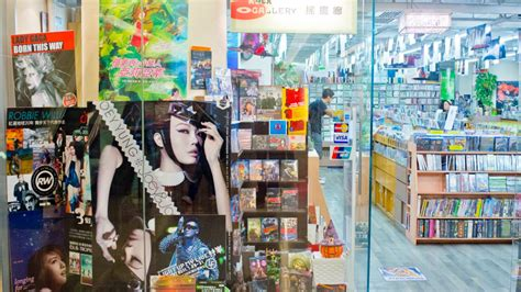 best place to buy vinyl best places to buy vinyl in hong kong record digging
