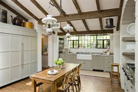 callaway country kitchen best 25 country kitchens ideas on 1957