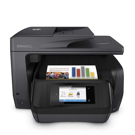 Brand New Hp Officejet Pro 8720 Black Version Wireless All. Caused Air Pollution Signs. Transparent Background Signs. Dka Pathophysiology Signs. Spota Signs. Fishing Signs. Peace Symbol Signs Of Stroke. Unique Retail Signs Of Stroke. Peace Signs