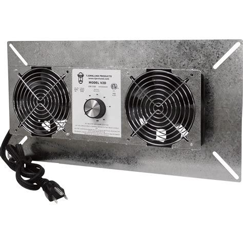 appliance lowes window fan meet cooling thehoppywanderercom