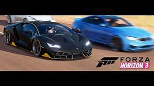 Forza Horizon 4 Ultimate Edition Pc : forza horizon 3 edi o ultimate pc primeira gameplay ~ Kayakingforconservation.com Haus und Dekorationen