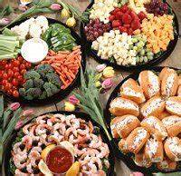1000 images about n and l wedding on pinterest barn With wedding reception finger food ideas