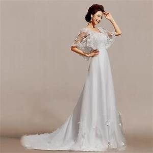 1970 wedding dresses naf dresses With 1970 wedding dresses