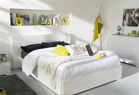 deco chambre loft une chambre contemporaine à la déco de style loft