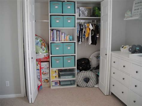 closet organizers ikea baby closet organizers to bottles keeping tidy with baby