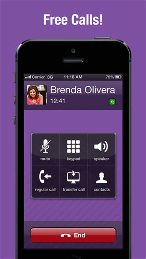 free viber for iphone messaging app viber acquired by japan s rakuten for 900