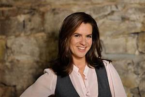 Katarina Witt: The Most Successful Figure Skater That The ...