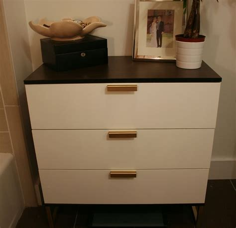 ikea trysil dresser hack trysil ikea chest of drawers nazarm