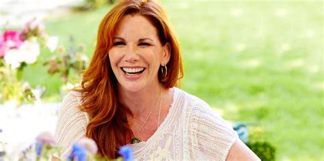 melissa gilbert net worth   net worth portal