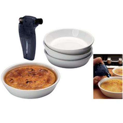 comment recharger un chalumeau de cuisine chalumeau briquet de cuisine maison futée