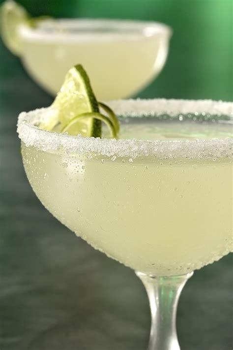 how do you make a margarita make the perfect margarita with dos caminos