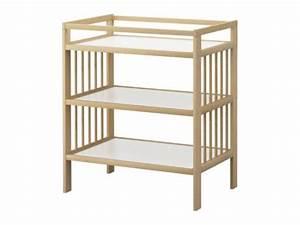 Table à Langer Murale Ikea : table langer ikea clasf ~ Teatrodelosmanantiales.com Idées de Décoration