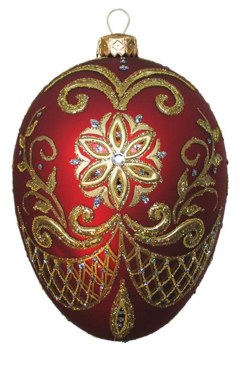 images  christmas bombki faberge eggs