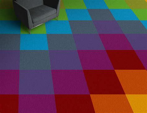 mix n match carpet tiles godfrey hirst australia commercial