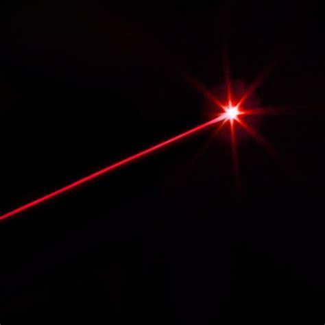 20mw le de poche led et le faisceau lumineux laser groupe scope laserpointerpro