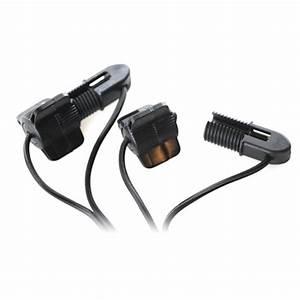 malibu low voltage wire connectors repair wiring scheme With repair outdoor lighting wire