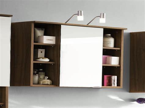 bathroom wall cabinets  mirrors lowes bathroom