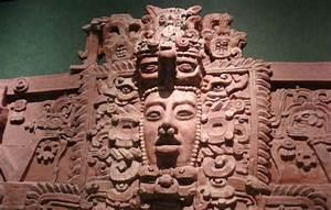 Similarities Between The Hindu U0026 The Maya Culture