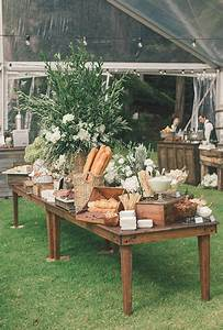 1000+ ideas about Wedding Buffets on Pinterest Wedding