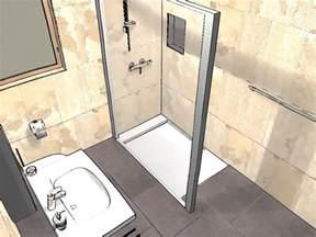 kleines badezimmer mit dusche kleines bad mit dusche die müller hänni ag heizung lüftung sanitär und solar ist ihr
