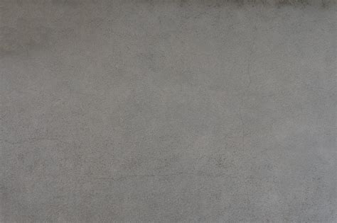 concrete plain wall concrete texturify  textures