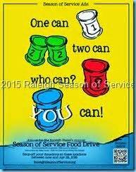 charity action for animal shelter poster templates 76 best food drive ideas images on pinterest food drive