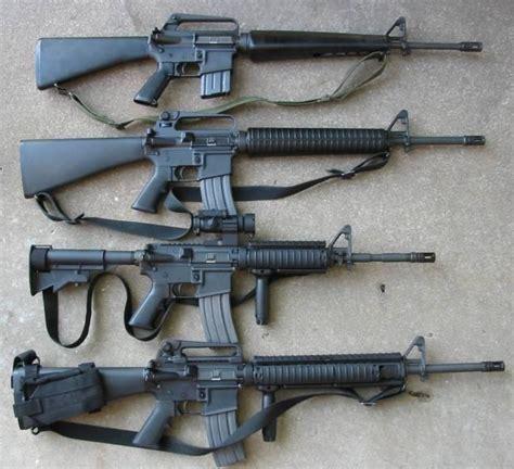 list  mm nato firearms wikipedia