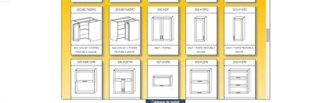 caisson armoire de cuisine logiciel de cuisine fusion 3d sketchup