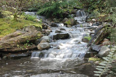 waterfalls landscaping landscape waterfall photos landscape waterfalls