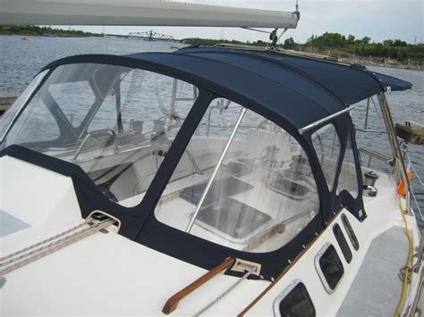 Marine Canvas And Upholstery by Upholstery Marine Boat Auto Canvas Free Foam Convertible