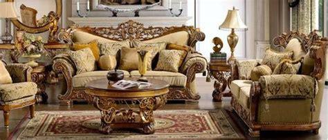 luxury wooden sofa set wooden sofa set  gaia