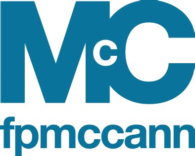 F P Mccann Ltd  Rail Alliance