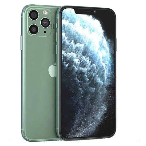 apple iphone pro max price pakistan priceoye