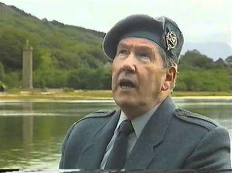 Kenneth Mckellar Skye Boat Song Lyrics kenneth mckellar the bluebells of scotland doovi