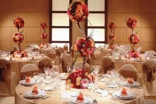 wedding reception venue wedding venue decoration ideas decoration
