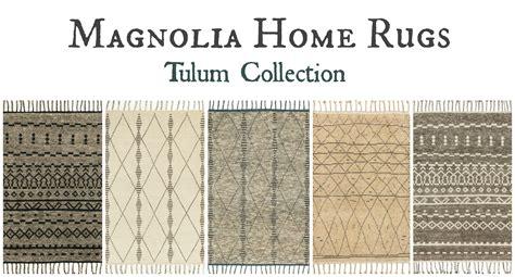 magnolia area rugs magnolia rug rugs ideas