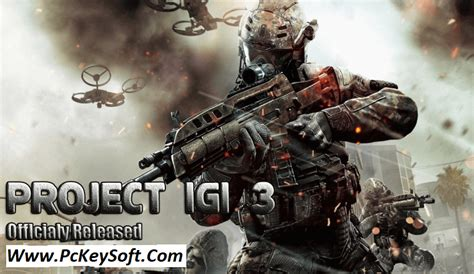 God hand download for pc highly compressed free and easily. Igi 3 Highly Compressed Pc Game Free Download - crimsonvs