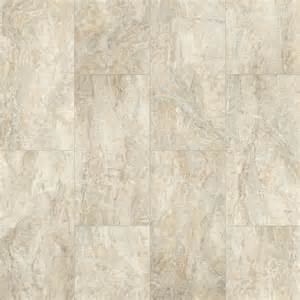 shop stainmaster 12 ft w essence mineral stone low gloss