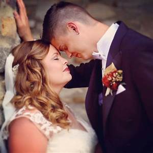 VIDEO Catelynn and Tyler's wedding vows, the extended cut ...