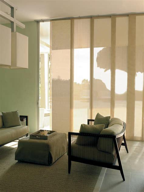 Window Treatments by 10 Window Treatment Trends Hgtv