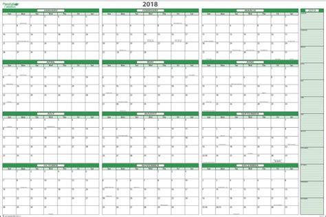 build dry erasable wall calendar