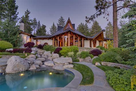 beds in sale lake tahoe estate tahoe luxury properties