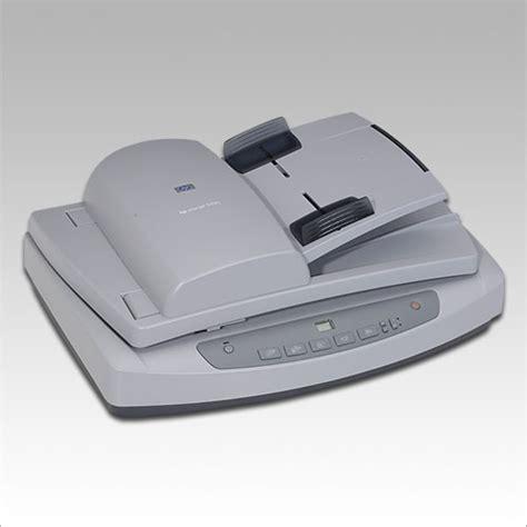 Système d'exploitation pour mac os x. HP ScanJet 5590 Digital Sheetfed/Flatbed Scanner - 2400 DPI, 48-Bit Color, USB 2.0, CCD (Open ...