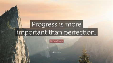 Simon Sinek Quote: