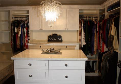 burlington walk  closet toronto custom concepts